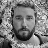 Bradcail from Valdosta | Man | 41 years old | Taurus