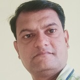 Baaz from Hangal   Man   36 years old   Leo