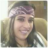 Jesso from Morinville   Woman   31 years old   Aquarius