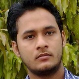 Fahad from Ramnagar | Man | 26 years old | Pisces