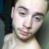 Bignickdigga from Mannington | Man | 23 years old | Virgo