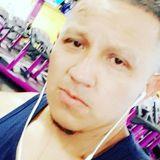 Zacky from Lynwood | Man | 33 years old | Leo