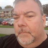 Buckey from Sarnia | Man | 49 years old | Libra