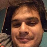 Kiketrapike from Bayamon | Man | 30 years old | Virgo