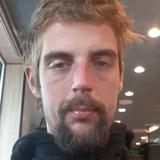 Bama from Orangeburg | Man | 32 years old | Cancer