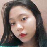Lea from Jakarta Pusat | Woman | 18 years old | Taurus