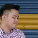 Alexphilip from Kuching | Man | 25 years old | Pisces