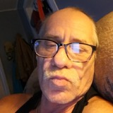 Stevieray from Indianapolis | Man | 58 years old | Libra