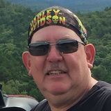 Spanky from Calhoun | Man | 53 years old | Aquarius