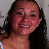 Rosy from Sevilla | Woman | 47 years old | Leo