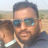 Sham from Ratnagiri | Man | 31 years old | Scorpio