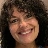 Belindaodaii8D from Friendswood | Woman | 45 years old | Gemini