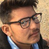 Sonu from Mahasamund | Man | 24 years old | Leo