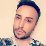 Siedfo from Swindon | Man | 29 years old | Taurus
