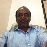 Ravi from Keshod | Man | 49 years old | Virgo