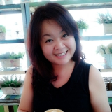 Sharon from Petaling | Woman | 39 years old | Libra