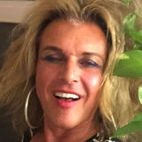 Lenoracdforu from Carlsbad | Woman | 52 years old | Aquarius