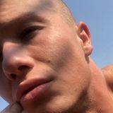 Tyler from Dallas | Man | 24 years old | Aquarius