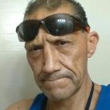 Jettmann from Thatcher | Man | 57 years old | Virgo