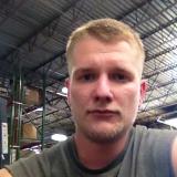 Jj from Birch Run | Man | 32 years old | Capricorn