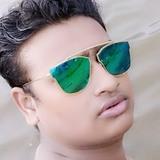 Ani from Medinipur | Man | 26 years old | Scorpio