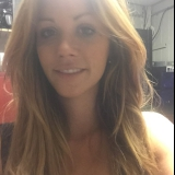 Jess from Bradenton Beach | Woman | 30 years old | Aquarius