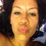 Mermaidlove from Mission Viejo | Woman | 34 years old | Aries