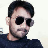 Anand from Bidar | Man | 29 years old | Libra