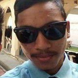Alon from Alur Gajah   Man   27 years old   Sagittarius