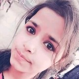 Kk from Shimla | Woman | 43 years old | Gemini