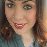 Ayre from Ventura | Woman | 29 years old | Cancer