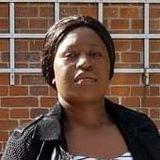 Mkenya from Neumunster | Woman | 28 years old | Virgo