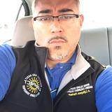 Streetdoc from Johnston | Man | 47 years old | Aquarius