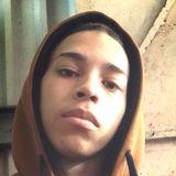 Josean from Carolina | Man | 24 years old | Virgo