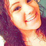 Kaylalynn from DeLand | Woman | 24 years old | Sagittarius
