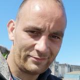 Ross from Edinburgh   Man   33 years old   Virgo