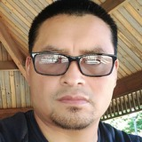Leo from Trimont | Man | 38 years old | Capricorn