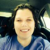 Marcie from Vista   Woman   35 years old   Scorpio