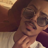 Bader from Riyadh | Man | 27 years old | Sagittarius
