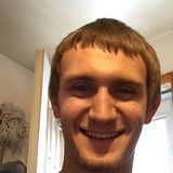 Btown from Charleston | Man | 24 years old | Capricorn