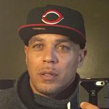 Jay from Englewood | Man | 44 years old | Sagittarius