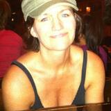 Becki from Gypsum | Woman | 38 years old | Capricorn