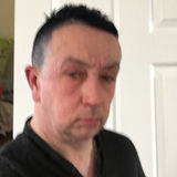 Undi from Great Yarmouth | Man | 53 years old | Gemini