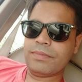 Bittu from Korba | Man | 27 years old | Cancer