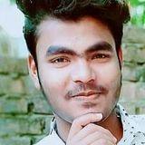 Arman from Bhadohi | Man | 19 years old | Sagittarius