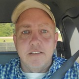 Martymard from Centreville | Man | 44 years old | Capricorn