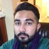 Omarrashid from McDonough | Man | 24 years old | Leo