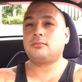 Richz from Antioch | Man | 44 years old | Libra