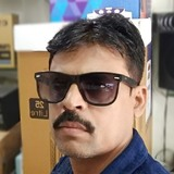 Raj from Borsad | Man | 38 years old | Taurus