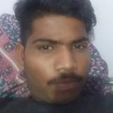 Manju from Bengaluru   Man   23 years old   Taurus